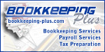 Bookkeeping Plus... Click here