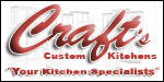 Craft's Custom Kitchens... Click here