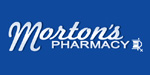 Morton's Pharmacy... Click Here