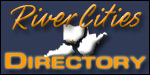 RiverCities Directory... Click here