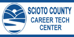 Scioto Career Technical Center