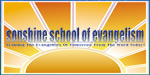 Sonshine School of Evangelism... Click here