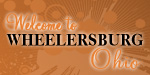 Wheelersburg Ohio... Click here